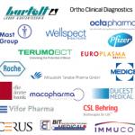 sponsoren-2015